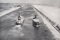 800px-Suez_canal-Royal_Air_Force-img_3160
