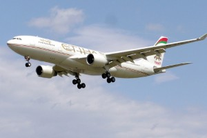 Etihad.airways.1.750pix