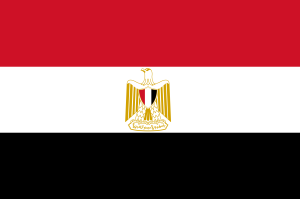 Flag_of_Egypt_(variant)
