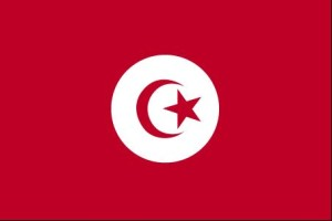 Flag_of_Tunisia_(WFB_2004)