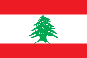 Flag_of_Lebanon