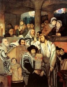 463px-Gottlieb-Jews_Praying_in_the_Synagogue_on_Yom_Kippur
