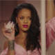 Рианна. Фото:  Vimeo: Fenty Beauty by Rihanna