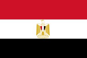 Flag_of_Egypt_(variant)