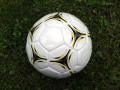 Soccer_ball_on_ground