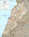640px-Lebanon_2002_CIA_map