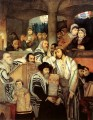 463px-Gottlieb-Jews_Praying_in_the_Synagogue_on_Yom_Kippur