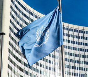 ООН. Фото: Pixabay.com