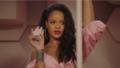Рианна. Фото:  Vimeo: Fenty Beauty by Rihanna