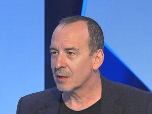 Роман Гуревич