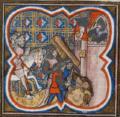 Siège_d'Acre_(1291)